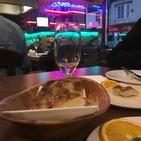Photo prise au Anatolia Cuisine Restaurant par Chris le4/27/2018