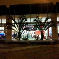 Foto tirada no(a) Franca Shopping por Maricota R. em 5/7/2013