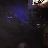 Photo taken at Tartu Uus Teater by kristi s. on 5/29/2014