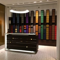 Photo taken at Nespresso Boutique by Jose Luis A. on 2/8/2014