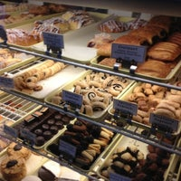 Photo taken at The Bakery by Gordon C. on 11/18/2012