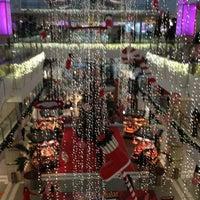 12/21/2012 tarihinde Hikmet Kerim S.ziyaretçi tarafından Capitol'de çekilen fotoğraf