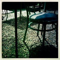 Photo taken at Panini Garden by Cheryl S. on 3/19/2014