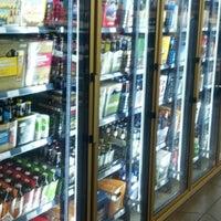 Photo taken at Daveco Liquors by Joseph S. on 10/13/2012