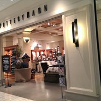 Photo taken at Pottery Barn by Alec M. on 3/24/2014