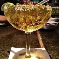 Photo taken at Rio Grande Mexican Restaurant by Leonardo D. on 11/4/2012