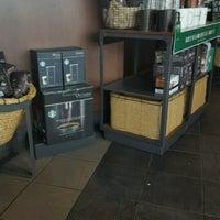 Photo taken at Starbucks by bill h. on 3/25/2017