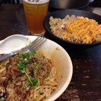 Photo taken at Meal Art (食藝坊) by Giashin on 1/13/2017