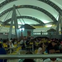 Photo taken at Centro Sambil Maracaibo by Deisy O. on 10/14/2012
