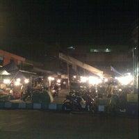 Photo taken at Pasar Bogor by Agustri W H. on 11/1/2012