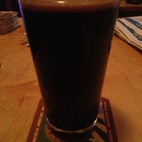 Photo taken at Second Street Brewery by Chuck 'Duce' D. on 12/20/2012