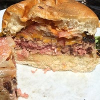 Photo taken at Monza by Hany O. on 5/24/2014
