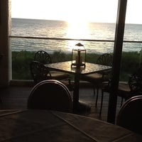 Photo taken at The Club At Barefoot Beach by Cooreesooteena D. on 10/10/2012