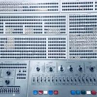 Photo prise au Living Computer Museum par Craig L. le5/20/2018
