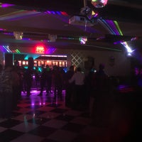 Photo taken at Inwood Bar and Grill by Esteban D. on 1/22/2017