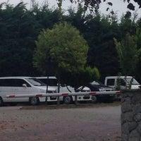 9/9/2014にFatih Mehmet Y.がYıldıran Otomotivで撮った写真