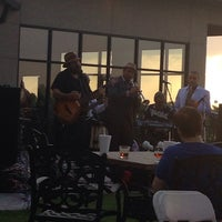 Photo taken at Lawton Country Club by Evelyn S. on 7/5/2014