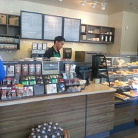 Photo taken at Starbucks by Earl T. G. on 2/23/2013