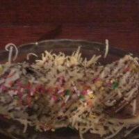 9/20/2012에 Julia L.님이 Cosmo Steak & Library에서 찍은 사진