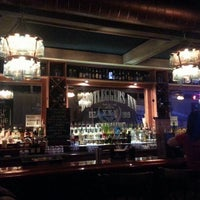 Photo taken at Bootleggers Inn by Heather F. on 7/8/2013