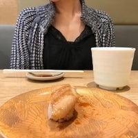 Foto tomada en ダイマル水産 横浜青葉台店 por Cazuki H. el 5/3/2018