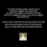 Photo taken at Garanti Bankası by 💋Bu'ju P. ❤️ on 5/16/2014