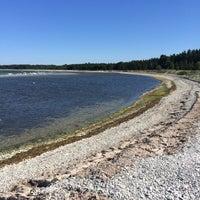 Photo taken at Alliklepa by Matti P. on 8/16/2015