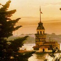 Das Foto wurde bei Filizler Köftecisi von Burcu Ç. am 5/12/2013 aufgenommen