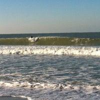 Photo taken at Limetree Beach Resort by joe t. on 11/28/2013