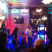 Photo taken at Kelly's Brickhouse Pub by Wayne L. on 11/17/2012