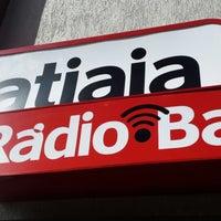 Foto tirada no(a) Itatiaia Radio Bar por Thiago O. em 3/9/2014