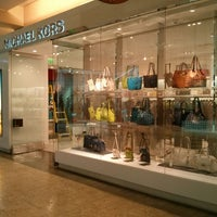 Photo taken at Michael Kors by Samson N. on 2/13/2013