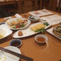Photo taken at 旬鮮の里 西の丸 by jiro on 6/24/2015