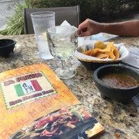 Photo taken at El Potro by barbee on 7/24/2016