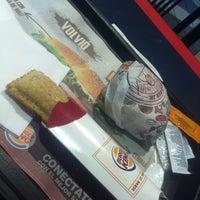 Foto tomada en Burger King por MaríaPaz R. el 5/6/2013