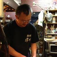 Photo taken at 淳晴 by Kunikazu K. on 12/3/2012