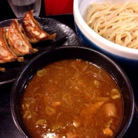 Photo taken at 世田駒 ふぅ味屋 上馬店 by なり り. on 10/23/2015