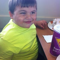 Photo taken at Peter Piper Pizza by Harmony S. on 6/15/2013