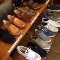 Photo taken at Shoe Market by Ricardo M. on 8/4/2016