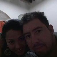 Foto tomada en Hotel Casa Virreyes por Christopher D. el 4/14/2013