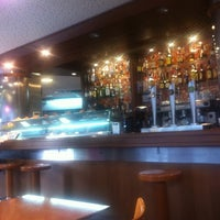 Photo taken at Café de Galicia by Алексей Ж. on 10/9/2012