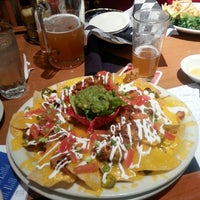 Photo taken at Iggy's Sports Grill by McKel M. on 7/11/2013