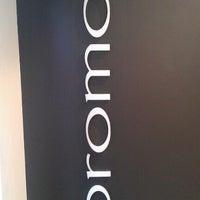 Photo taken at Promod by Galina on 11/15/2012