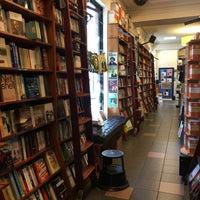 Photo taken at Readings by Fernando d. on 3/13/2017
