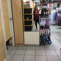 Photo taken at Mall El Dorado by Ana Lucía L. on 7/1/2017
