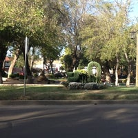 Photo taken at El Deseo De La Condesa by Cuauhtemoc M. on 10/1/2012