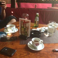 Photo taken at Caffe bar Oops by Zoran M. on 6/15/2013