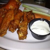 Photo taken at White Star Bar by Reggie V. on 1/21/2013