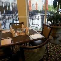 photo taken at hilton garden inn by jay d on 4122013 - Hilton Garden Inn Tifton Ga