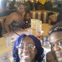 Photo taken at Niecie's Restaurant by Ladonna B. on 7/19/2014